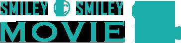 SMILEY SMILEY MOVIE