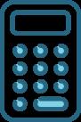計算器 一個例證