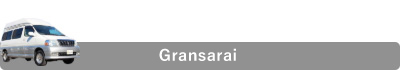 Gransarai