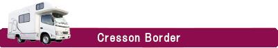 Cresson Border