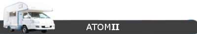 AtomⅡ