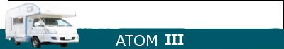 AtomⅢ